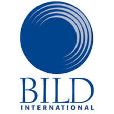 BILD International