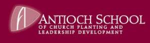 The Antioch School