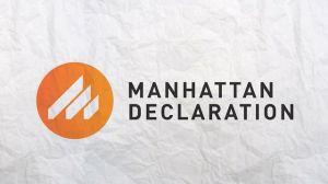 manhattan_declaration logo