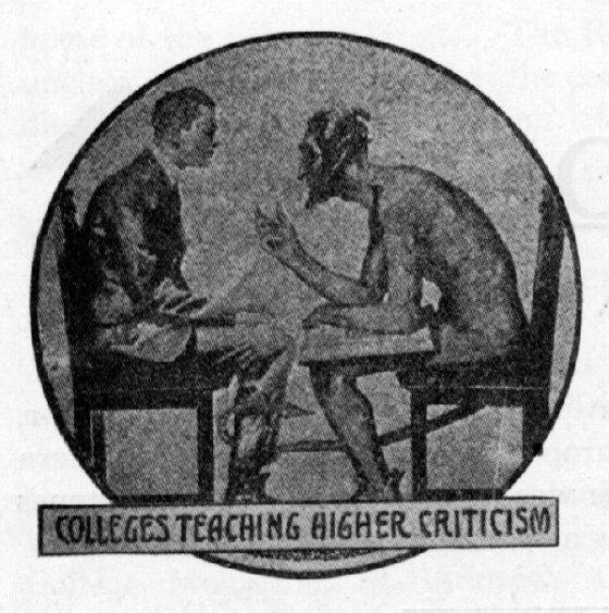 Image result for Hegel history cartoon