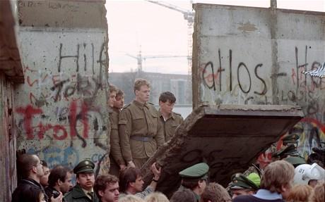 berlin-wall_2526447c