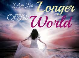 no-longer-of-this-world