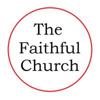 My Concern over Jeff Reed's Antioch School and BILD International