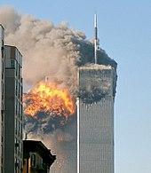 Sept. 11