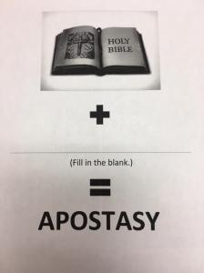 apostasy pic2